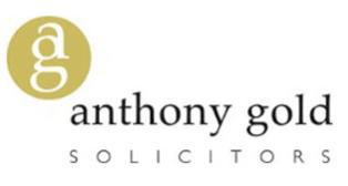 Anthony_Gold_Solicitors_Logo.jpg