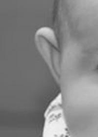 earbuddiesbefore.jpg