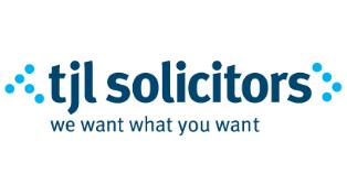 TJL_Solicitors_Logo.jpg